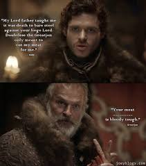 wedding quotes of thrones 121 best of thrones season 1 images on of