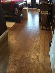 130 best flooring images on flooring ideas vinyl