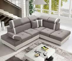 comment faire un canapé en comment faire de votre canapé d angle le point focal de votre salon