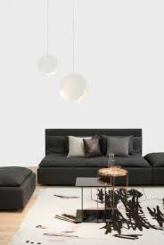 Modern Pendant Lights by 56 Best E15 Lighting Images On Pinterest Pendant Lights Side