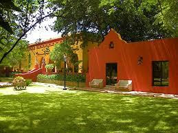 hotel hacienda misné mérida mexico booking com