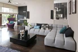 moderne bilder wohnzimmer wohnzimmer bild modern ziakia