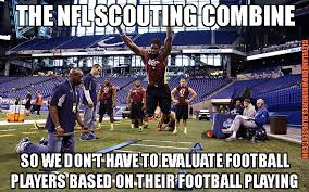 College Football Memes - cleveland browns memes february 2014