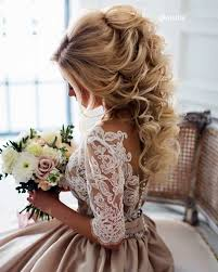 hairstyles for wedding 40 drop dead exquisite wedding hairstyle ideas