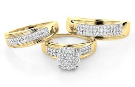 engagement jewelry sets jewelry engagement rings tags wedding ring sets design my