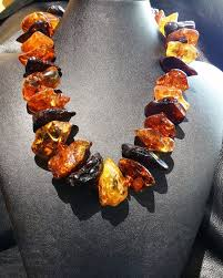 amber earrings necklace images 807 best amber images amber beads amber jewelry jpg