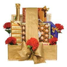 chocolate gifts delivery singapore in hers flower delivery flower delivery singapore online