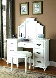 makeup vanity table with drawers black makeup vanity table black makeup vanity furniture large black