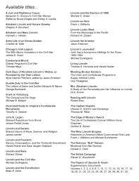 university press blog page 2