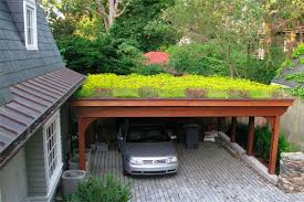 Roof Gardens Ideas 30 Rooftop Garden Design Ideas Adding Freshness To Your Home