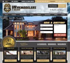 home improvement websites fascinating 10 home improvement websites design decoration of