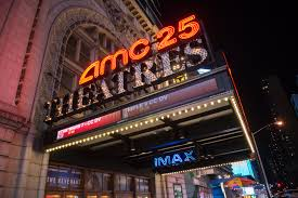 here u0027s what amc will pay to build world u0027s largest movie theater chain