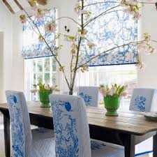 Blue Dining Room Chairs 310 Best Dining Room Images On Pinterest Dining Room Decorating