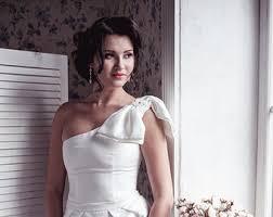 wedding dress black friday short blush sequin dress bridesmaid dress with tulle tutu
