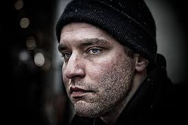 best lighting for portraits capturing high impact urban portraits on the street the f stop spot