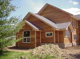 100 small ranch houses simple small house floor plans this