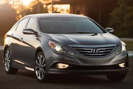 used 2014 hyundai sonata for sale pricing u0026 features edmunds