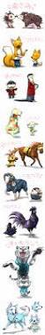 340 best animal crossing images on pinterest qr codes animal