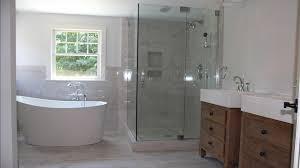design your shower signature glass inc
