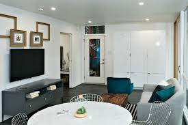 container home interior design 100 container home interior design 59 best container home