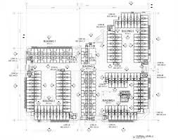 100 cannon house office building floor plan 1399