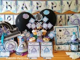 themed party supplies printable libra zodiac party supplies astrology themed birthday
