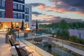 two bedroom apartments portland oregon looking for a 2 bedroom apartment in portland contact osprey