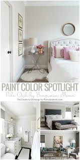 color spotlight benjamin moore pale oak remodelaholic bloglovin u0027