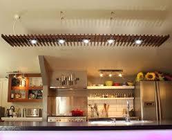 best 25 led kitchen lighting ideas on pinterest strip lighting