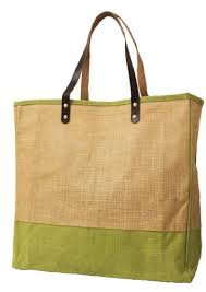 bulk burlap bags cheap jute shopping bags india find jute shopping bags india