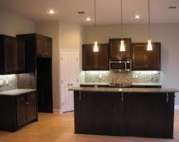 Small Condo Kitchen Design Kitchen Beautiful Small Modern Kitchen Small Spaces Beautiful