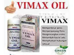 vimax oil in karachi 03007986016 shop pakistan islamabad