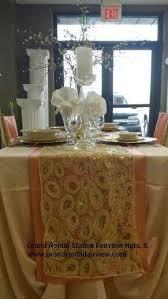 Home Decor Fairview Heights Il 52 Best Napkin Folding Ideas Images On Pinterest Napkin Folding