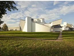 vitra design museum vitra design museum basel