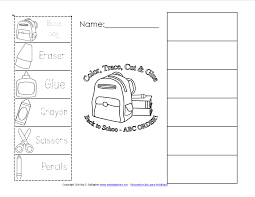 back to abc order free to print teaching heart blog