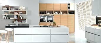 cuisine nolte prix votre cuisiniste nolte cuisine nolte cuisine cambrai hyipmonitors info