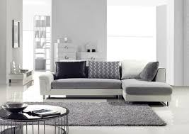 low profile sofas top 20 types of modular sectional sofas