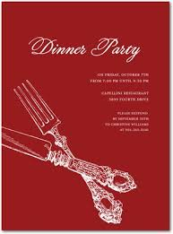 Party Invitation Wording Dinner Party Invitation Wording U2013 Frenchkitten Net