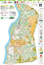 Map Java World Cup Latvia Relay Women Leg1 10 00 August 26th 2017