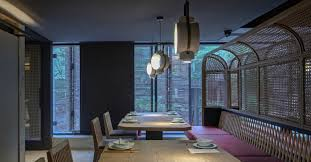 100 home lighting design consultant lighting specialist