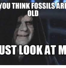 Darth Sidious Meme - 25 best memes about darth sidious good meme darth sidious