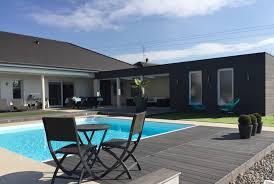 photo terrasse composite vos réalisations neowood