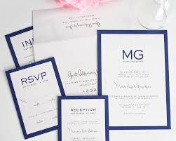 dreaded blue wedding invitations theruntime com