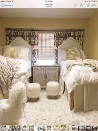 College Dorm Room Rules - 1465 best college dorm room inspiration images on pinterest
