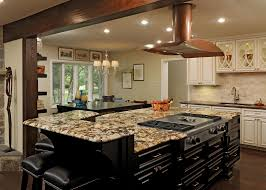 Kitchen Island Furniture With Seating Kitchen Custom Kitchen Islands Kitchen Island With Sink Big