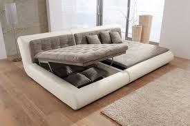 big sofa big sofa mit bettfunktion gunstig revistapacheco