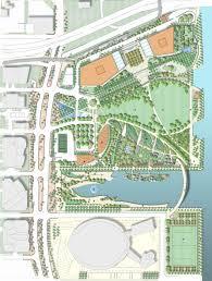 Wynwood Miami Map by Critical Miami Tag Development