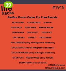 Round Table Discount Codes Best 25 Promo Codes For Redbox Ideas On Pinterest Redbox Movies