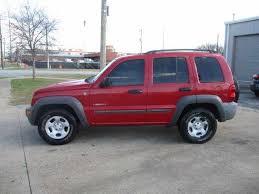 used jeep liberty rims best 25 jeep liberty sport ideas on liberty sport