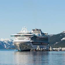 alaska cruises for cheap usa today
